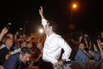 Grecia, Tsipras stravince le elezioni: maggioranza netta per il partito di sinistra