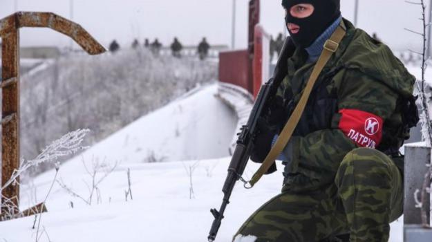 13 morti, bomba, fermata tram, Separatisti filorussi, Ucraina, Sicilia, Mondo