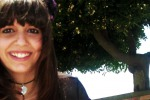 """Il papà di Vanessa Scialfa: """"Vogliamo la verità sul suo omicidio"""""""