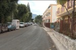 Palermo, quartieri senza illuminazione. Il Comune: tempi brevi per i lavori - Video