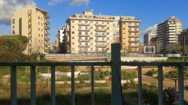ambiente, Palermo, Cronaca