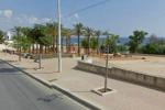 Via i rifiuti dalle spiagge dei Templi, a giugno ruspe a Triscina e Marinella