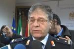Vigili, il comandante Messina: presto i due nuove autovelox - Video