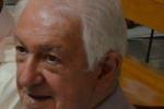 Santuario, è morto monsignor Vincenzo Calvo