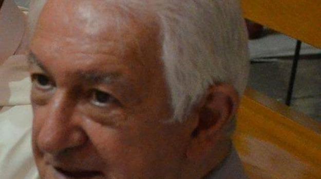 diocesi, monsignor, SANTUARIO, seminario, Vincenzo Calvo, Siracusa, Cronaca