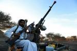 "Yemen, Usa: ""Stop ad azioni antiterrorismo"""