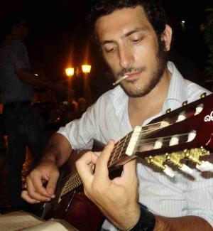 La giornata del Merito Universitario a Palermo in ricordo di Norman Zarcone