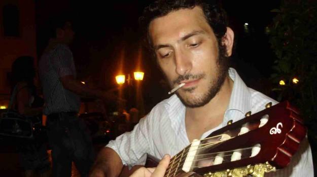 giornata del merito universitario, Norman Zarcone, Palermo, Cultura
