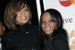 E' morta la figlia di Whitney Houston, era in coma da sette mesi: aveva 22 anni
