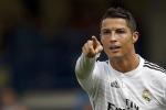 Ronaldo, festa di 30 anni amara dopo la batosta nel derby di Madrid