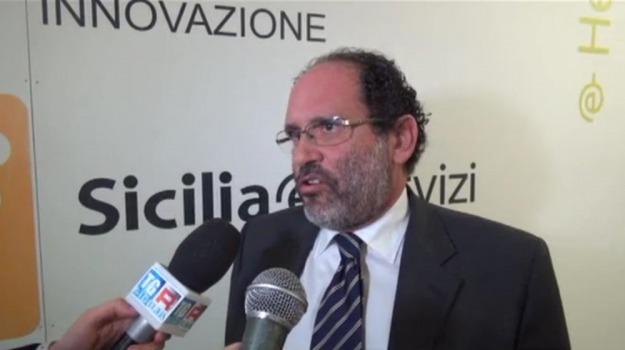 sicilia e-servizi, Antonio Ingroia, Sicilia, Economia