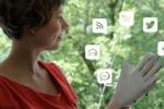 Tessuti tecnologici: la moda del futuro sarà sempre più smart