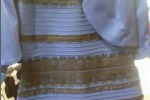 """""""Di che colore è questo vestito?"""", il quiz (fashion) che fa impazzire il web"""
