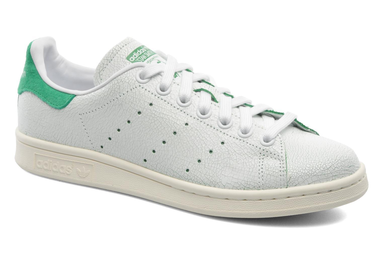 adidas scarpe star smit