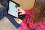 """I giovani e il web: in Italia oltre 400 mila... """"disconnessi"""""""