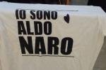 L'ordine dei medici di Caltanissetta dona una targa di memoria di Aldo Naro