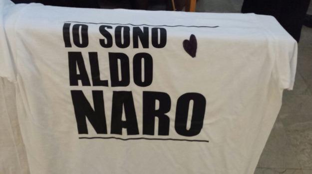 caltanissetta, cronaca, Aldo Naro, Caltanissetta, Cronaca