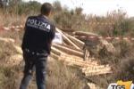 Sicilia in ritardo nella bonifica dell'amianto