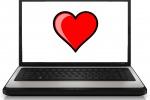 Amori e relazioni ai tempi del web: nelle community arriva il Lovecoach