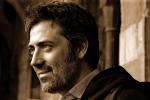 Leggere il reale, lo scrittore Bajani incontra il pubblico a Palermo