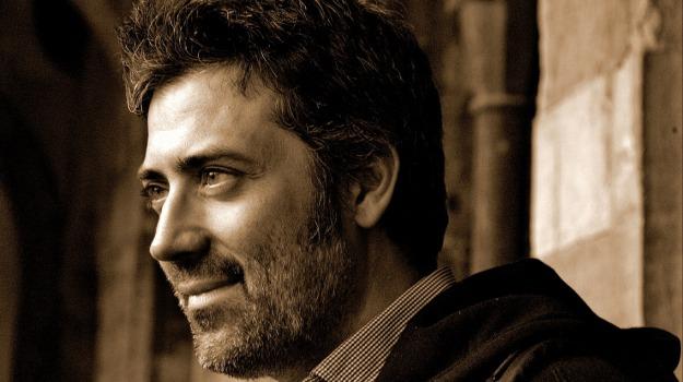 cinematografia, scrittore, Palermo, Cultura