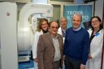 Mammografie e pap-test gratuiti a Palermo e in provincia