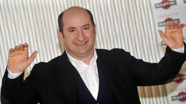 comico, spettacolo, Antonio Albanese, Sicilia, Cultura