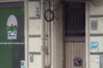A Palermo un centro massaggia a luci rosse: le immagini da via Dante - Video