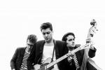 Portare la musica negli istituti penitenziari minorili, tre band riunite a Caltanissetta - Foto