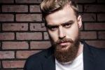 Barbe lunghe, folte ma curate: tutti i segreti del look boscaiolo