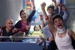 """""""Braccialetti rossi"""", la serie tv riparte col botto e spopola sul web"""