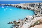 Isole Egadi, sconti per chi viaggia in aliscafo