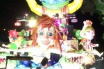 Il Carnevale di Acireale entra nel vivo dei festeggiamenti