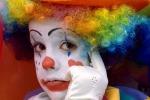 Carnevale, gli esperti: attenzione ai cosmetici low cost per i bambini