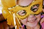 Il Carnevale torna a Campobello, sfilate in maschera per la città