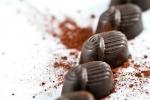 """""""I Cigni di Bellini"""", se il cioccolato modicano sposa la grande musica"""