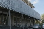 Neonata morta a Catania, l'inchiesta dei Nas