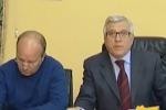 Agrigento, il Comune spenderà fino a 34 mila euro per Natale