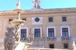 Consiglieri-dipendenti, rimborsi meno facili al Comune di Palermo