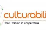 """""""Culturability"""", il tour di presentazione fa tappa a Palermo"""