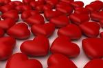 Cuori e bijoux per parlare d'amore: i ciondoli ideati per San Valentino