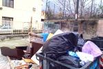 Dalle periferie al centro, ecco le discariche perenni nate lungo le strade di Palermo