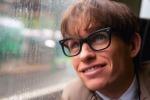 Oscar, la corsa al migliore attore: sfida a cinque con Redmayne e Keaton favoriti - Foto