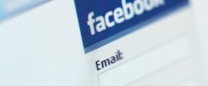 Insulta i vigili urbani su Facebook, palermitano paga 1000 euro di risarcimento
