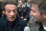 """Anche Ficarra e Picone al premio """"Francese"""""""
