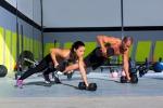 Nello sport uomini più forti delle donne: il segreto sta nella respirazione