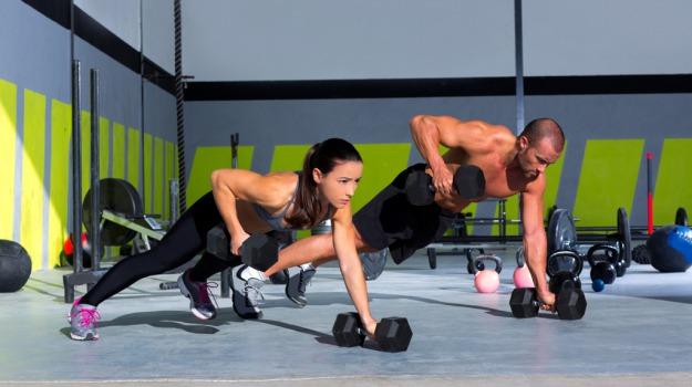 respirazione, sport, Sicilia, Multimedia