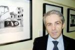 Mostra fotografica: a Ribera le «presenze» di Franco Casonato