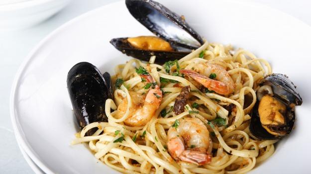 gusto, ricetta, Sicilia, Società