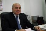 Gennuso resta in carica all'Ars, il Cga ha respinto la sospensiva presentata da Gianni